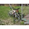 Продам велосипед Pride S300