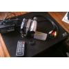 Продам видеокамеру SONY Handycam
