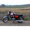 Продам ЯВА 350-634(6В. )