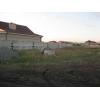 продам земельный участок в Краматорске