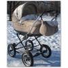 Продам зимне-летнюю коляску Roan Marita