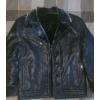 Продам зимнюю мужскую куртку 52 размер