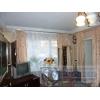 Продаётся , 3-х комнат. квартира, Н. Курченко