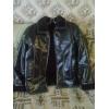 Продаётся мужская курточка