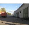 Продаётся производственно-складское 1500 кв.   м.