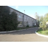 Продаётся производственный цех до 2000 кв.   м.
