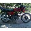 Продаю 2 мотоцикла