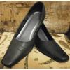Продаю любимые туфли