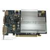 продаю видеокарту GeForce 7600GS 256мб