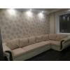 Продажа 1-комнатной квартиры современного состояния на Даманском