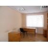 Продажа двух комнатной квартиры Краматорск