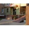 Продажа готового парикмахерского салона в Краматорске