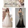 Продажа и прокат свадебных и вечерних платьев