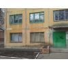 Продажа квартиры под магазин,  офис,  представительство,  центр
