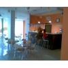 Продажа помещения кафе в центре города