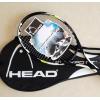 професисональная теннисная ракетка Head Attitud новье