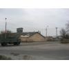 производственно-складские  здания продам в Краматорске