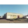 производственно-складское здание сдам в Краматорске