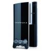 Прошивка Playstation 3