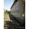 просторный дом 8х12,  7сот. ,  все удобства в доме,  колодец,  дом с газом,  заходи и живи