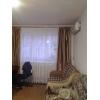 Прямая продажа.  1-к квартира,  Соцгород,  Социалистическая