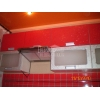 Прямая продажа.  1-комнатная чудесная кв-ра,  Даманский,  Парковая,  с евроремонтом,  быт. техника,  встр. кухня,  с мебелью