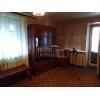 Прямая продажа.  1-комнатная квартира,  Соцгород,  рядом Дом торговли,  с мебелью