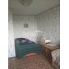 Прямая продажа.  1-комнатная шикарная квартира,  все рядом,  заходи и живи