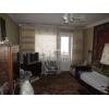 Прямая продажа.  1-комнатная светлая квартира,  Даманский,  бул.  Краматорский