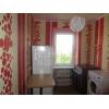 Прямая продажа.  1-комнатная уютная квартира,  Станкострой,  Архангельская,  в отл. состоянии