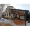 Прямая продажа.  2-этажный дом 12х12,  10сот. ,  Артемовский,  все удобства в доме,  хорошая скважина,  дом с газом,  евроремонт