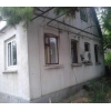 Прямая продажа.  2-этажный дом 7х12,  10сот. ,  Новый Свет,  все удобства в доме,  камин