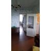Прямая продажа.  2-х комн.  чистая квартира,  Соцгород,  рядом ДГМА