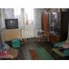Прямая продажа.  2-х комн.  теплая квартира,  Ст. город,  Коммерческая (Островского) ,  транспорт рядом,  возможна рассрочка пла
