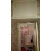 Прямая продажа.  2-х комнатная хорошая квартира,  Соцгород,  Шеймана Валентина (Карпинского)