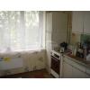Прямая продажа.  2-х комнатная кв-ра,  престижный район,  бул.  Краматорский,  рядом « Элма-Сервис» ,  дом ОСМД