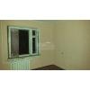Прямая продажа.  2-х комнатная квартира,  Даманский,  Парковая