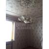 Прямая продажа.  2-х комнатная квартира,  Соцгород,  Дружбы (Ленина) ,  в отл. состоянии