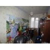 Прямая продажа.  2-х комнатная прекрасная кв-ра,  Соцгород,  Стуса Василия (Социалистическая) ,  сов. состояние