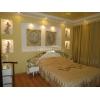Прямая продажа.  2-х комнатная прекрасная кв-ра,  в самом центре,  Песчаного,  транспорт рядом,  в отл. состоянии,  встр. кухня