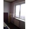 Прямая продажа.  2-к чистая квартира,  Лазурный,  Быкова,  транспорт рядом
