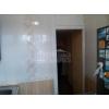 Прямая продажа.  2-к квартира,  Даманский,  Юбилейная,  транспорт рядом,  встр. кухня,  быт. техника