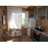 Прямая продажа.  2-к квартира,  престижный район,  бул.  Краматорский,  заходи и живи,  встр. кухня