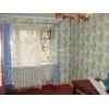 Прямая продажа.  2-к теплая квартира,  Соцгород,  Катеринича,  рядом возле веного огня