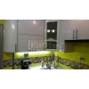 Прямая продажа.  2-к уютная квартира,  в самом центре,  Академическая (Шкадинова) ,  транспорт рядом,  VIP,  с мебелью,  встр. к