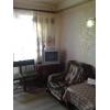 Прямая продажа.  2-комнатная чистая кв-ра,  Соцгород,  Б.  Хмельницкого