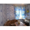 Прямая продажа.  2-комнатная просторная кв-ра,  Соцгород,  Парковая,  транспорт рядом