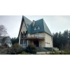 Прямая продажа.  3-этажный дом 10х12,  92сот. , Лиманский р-н,  с. Диброво