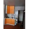 Прямая продажа.  3-х комн.  квартира,  Быкова,  транспорт рядом,  в отл. состоянии,  встр. кухня,  быт. техника