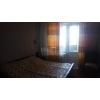 Прямая продажа.  3-х комнатная квартира,  Даманский,  все рядом,  б/д.